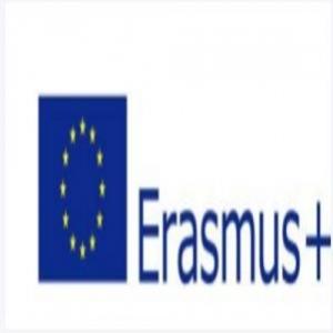 Appel à candidature de bourses de mobilité ERASMUS+