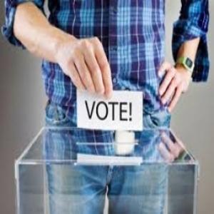 Election des représentants des étudiants au conseil scientifique de l'université de sousse