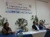 FORUM : L'Agriculture en Tunisie.. Perspectives & Investissements