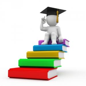 école doctorale:Annonce aux doctorants de l'ISA Inscription 2017-2018