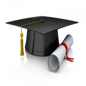 Appel aux candidatures à la formation de Master Professionnel à l'ISA-CM