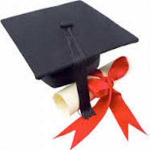 Avis aux étudiants inscrits en 1ère année Thèse 2016-2017