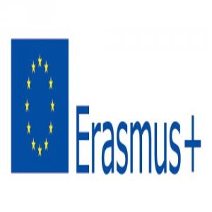 Appel à candidature ERASMUS+