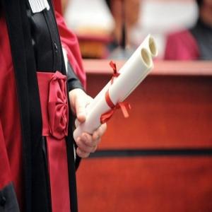 Liste des candidats autorisés à une 1ère inscription au doctorat  agronomie et environnement à l'ISA pour l'année Universitaire 2016/2017