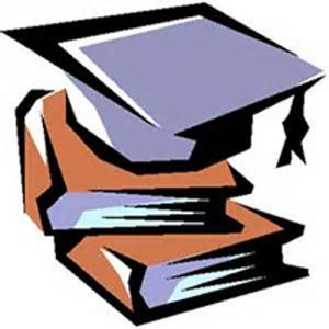 Annonce aux doctorants de l'ISA : Validation des activités de formation autres que les cours doctoraux