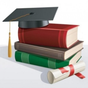 Avis aux Etudiants Doctorants