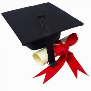 Direction des Stages: Annonce pour les Doctorants